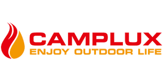 Camplux Tankless Water Heaters